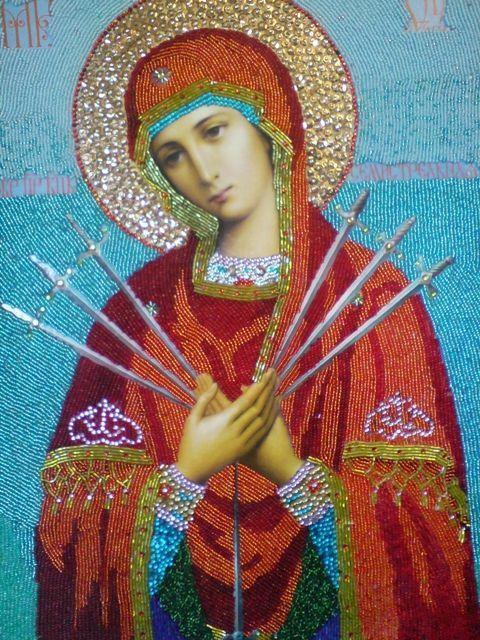 икона остробрамская богородица значение: